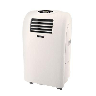 Best Selling Everstar 8000 BTU