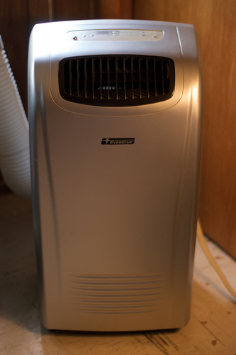 Buy Everstar Portable Air Conditioner Online