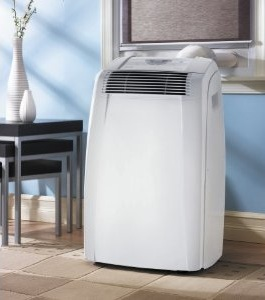 Everstar Portable Air Conditioner Maintenance