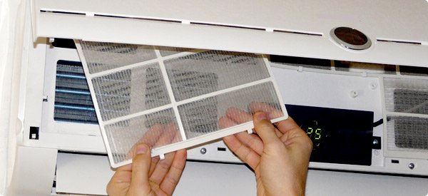 Guide and Tips For Air Conditioner Maintenance