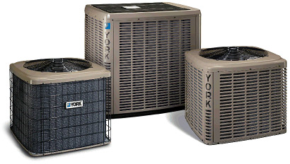 Free Standing Air Conditioner Goes With You Wherever You