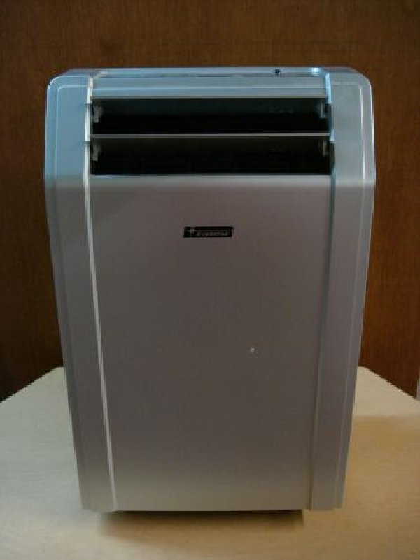 Portable Everstar Free Standing Air Conditioner Buying Guide and Review