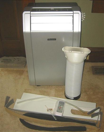 Everstar air conditioner manual mpm2 10cr bb6.