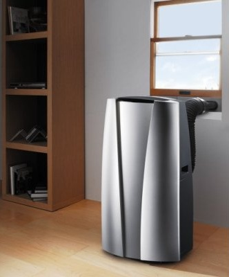 The Pros And Cons Of Portable Air Conditioner Buying Guide